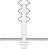 RTEmagicC_H2_ger_ER_3n_H2-W2_01.png